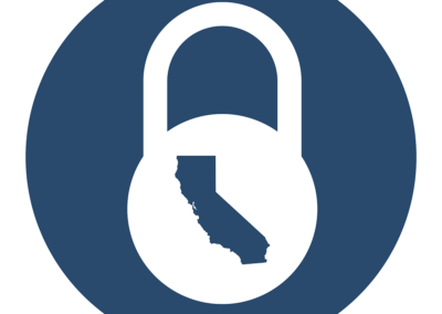 Getting Familiar with the California Consumer Privacy Act